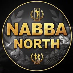 The 2020 Nabba North Show TBA photo PRE ORDER