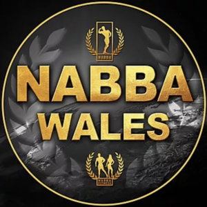 The 2020 Nabba Wales Show 5th September photo PRE ORDER