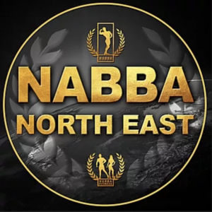 The 2020 Nabba North East Show photo PRE ORDER