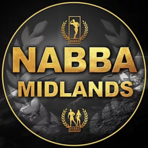 The 2020 Nabba Midlands Show 30th August photo PRE ORDER